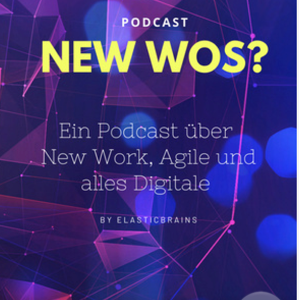 Unsere Podcasts