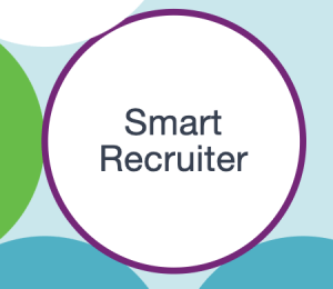 Holacracy Rolle Smart Recruiter