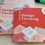 Hands on Design Thinking